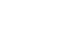 Laure Courtellemont Officiel Website
