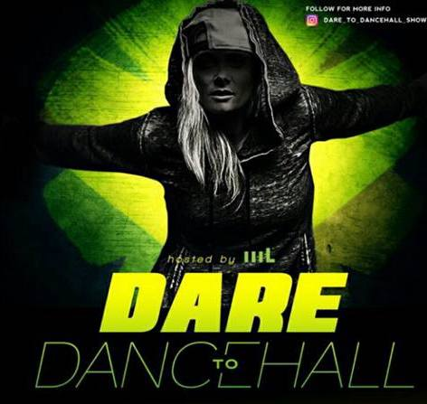 dare to dancehall